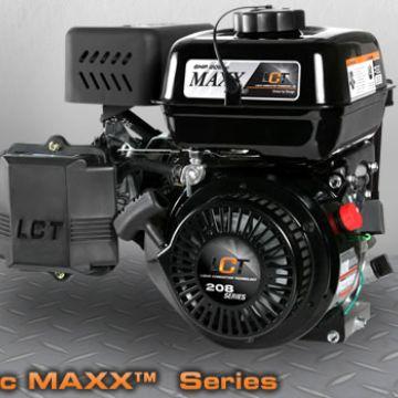Motor LCT 208cc - ER-LCT208
