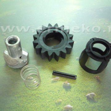 Kit reparatie demaror electric - BRIGGS & STRATTON - ER5100420