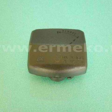 Filtru de aer - ER41-519