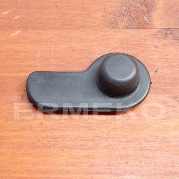 Element (cap) aerisire / breather cap / ECHO - A359000020