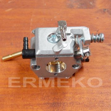 Carburator STIHL FS160, FS220, FS280 - ER5208178