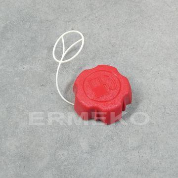 Buson rezervor benzina NAC T375, NAC T475, NAC T575 - ER-12-12004