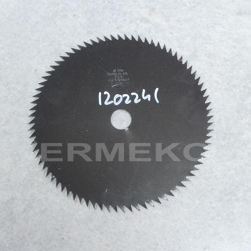 Disc motocoasa - ER1202241