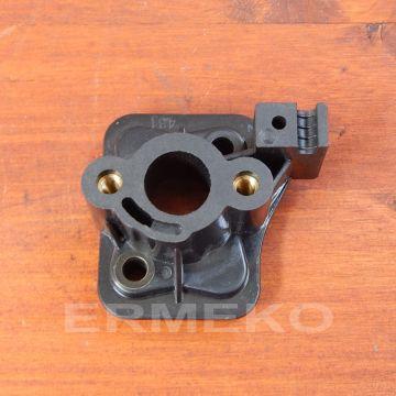 Flansa carburator PRORUN TBC252D - 5580-01739