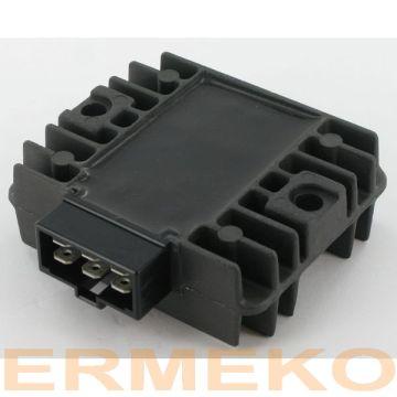 Regulator tensiune KAWASAKI 210662004 - 210662004