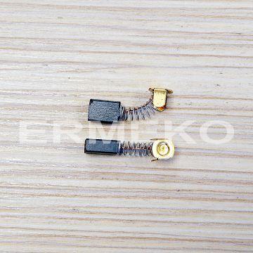 Set perii colectoare 5x8x12mm - ER-G00471