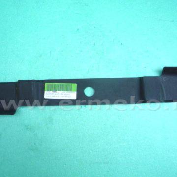 Cutit AL-KO Comfort 40E - ER250170943