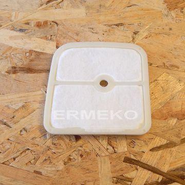 Filtru de aer - ECHO - ER4104349