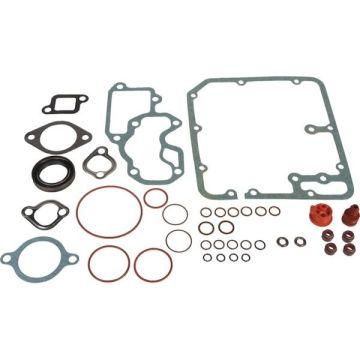 Set garnituri motor LOMBRADINI - LDW602, LDW702, LDW502 - 8205106