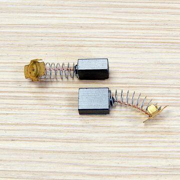 Set perii colectoare 8x14x17mm - ER-G00483