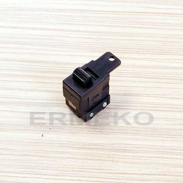 Intrerupator ( switch ) - ER-G00402