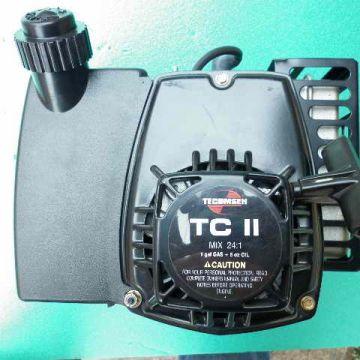 Tecumseh TC300 - ER-TC300