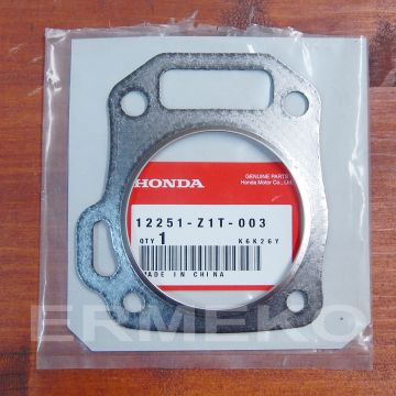 Garnitura chiuloasa HONDA GX160H1 - 12251-Z1T-003