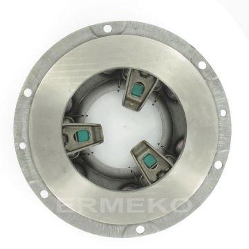 Mecanism ambreiaj GOLDONI - ER5601655
