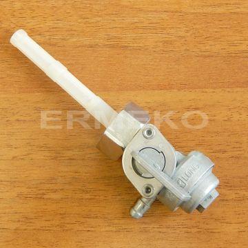 Robinet combustibil EINHELL - 415231002059