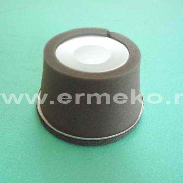 Filtru de aer ROBIN EY15D, EY20 - ER30-406