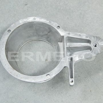 Suport motor ( carcasa ambreiaj ) motosapa - FK9127