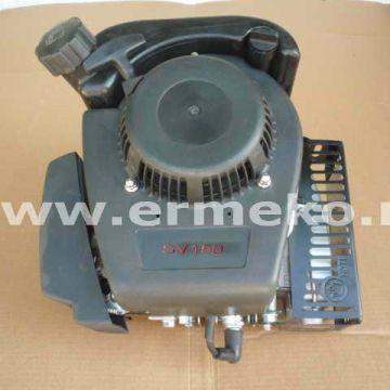 Motor GGP SV150 - ER-SV150