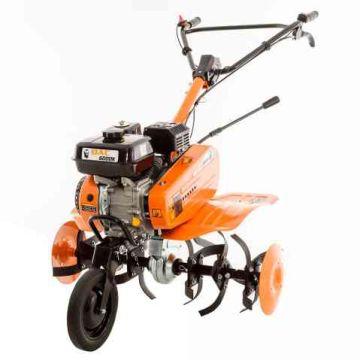 Motosapa RURIS - DAC 6000K - ER-DAC 6000K