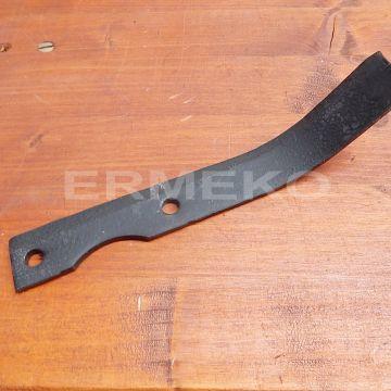Cutit freze HONDA (stanga) - ER-1404093L