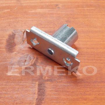 Suport cutit NAC - ER-15-12005