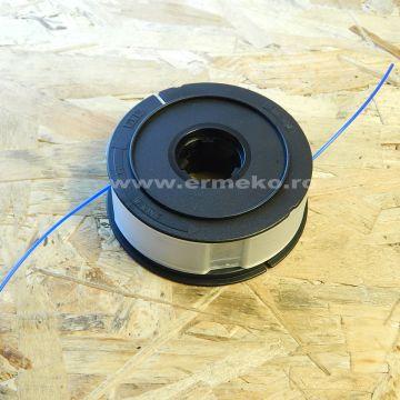 Bobina caseta filament - ER1600840