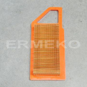 Filtru de aer - STIGA - ER4109897