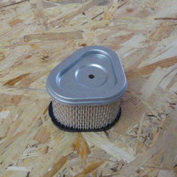 Filtru de aer - ER4100284