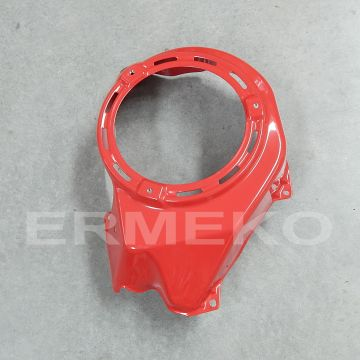Carcasa ventilator (motor) HONDA GX340, GX390 - ER08-02035