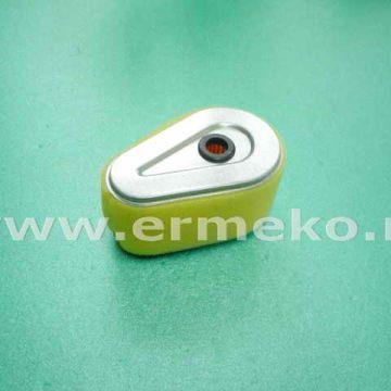 Filtru de aer - ER40-309