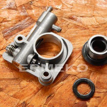 Pompa ulei motofierastrau - ECHO - P021-012150
