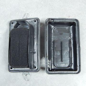 Ansamblu filtru de aer HONDA GX160, GX200 - ER4109935