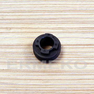 Antrenor pompa ulei SHINDAIWA V652-000170 - V652-000170
