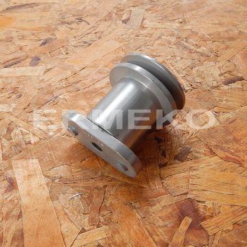Suport cutit - 581367101