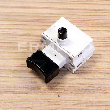 Intrerupator ( switch ) - ER-G00400