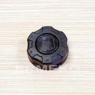 Buson rezervor benzina motor LONCIN 1P65FA, 1P70FA, 1P61FE - 170870094-0001