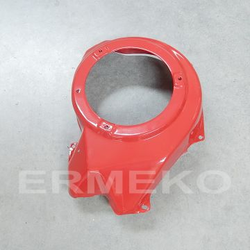 Carcasa ventilator (motor) HONDA GX240, GX270 - ER08-02034