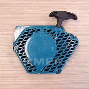 Demaror motoferastrau (drujba) MAKITA EA3201S, MAKITA EA3500S / DOLMAR PS32 - 165160601