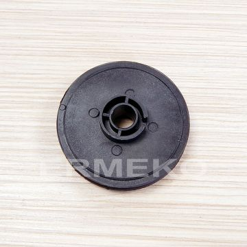 Fulie ( tambur ) demaror atomizor CIFARELLI L3A, M3A, BL3A