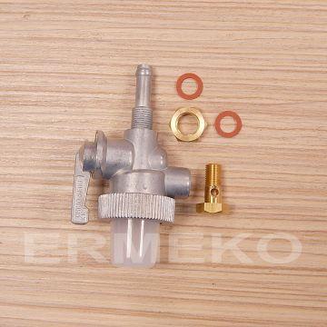 Robinet combustibil ROBIN SUBARU - 064-20021-01