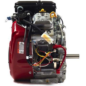 Motor BRIGGS & STRATTON 18CP-Vanguard V-Twin OHV