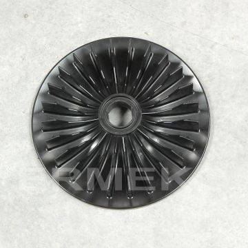 Paleta (disc) ventilatie SABO - SAU10607