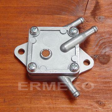Pompa benzina - BRIGGS & STRATTON - ER5205160