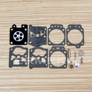 Kit reparatie carburator WALBRO K27WAT - K27-WAT