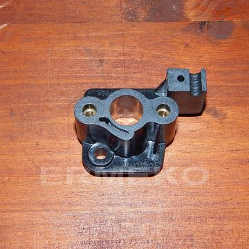 Flansa carburator PRORUN TBC226D - TBC226D.E.094
