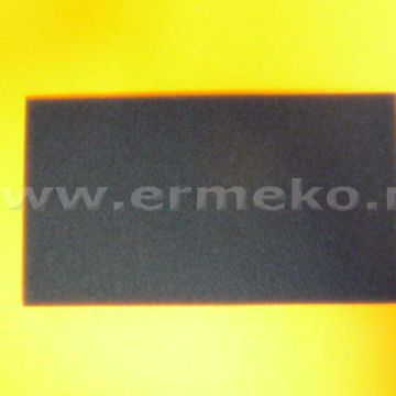 Filtru de aer - ER4100220