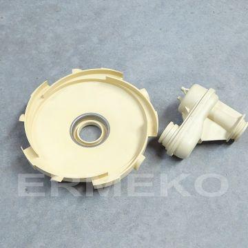 Difuzor cu tub venturi - ER-0112206