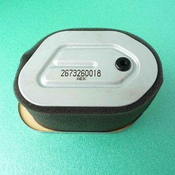 Filtru de aer - 267-35003-01