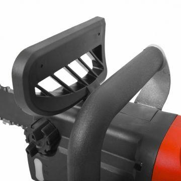 Ferastrau electric cu lant HECHT2250 - 2400W - 40cm