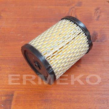 Filtru de aer TECUMSEH - ER4102599